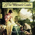 The Wise Woman's Guide to Blessing Her Husband's Vision (CD) (Vision of Victory for Marriage)