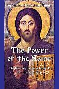 The Power of the Name: The History and the Practices of the Jesus Prayer