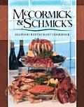 Mccormick & Schmicks Seafood Restaurant