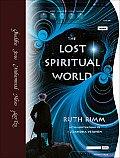 Lost Spiritual World Of Mark Volume 1