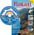 Kauai Underground Guide 17th Edition