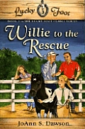 Willie To The Rescue
