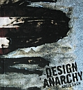 Design Anarchy Cover