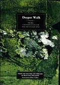Deeper Walk Contemplations For A God Hun