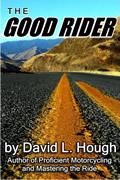 The Good Rider