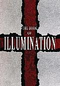 Aqualeo's the Book of Illumination: The Color of Change