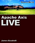 Apache Axis Live: A Web Services Tutorial