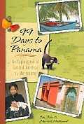99 Days To Panama