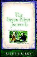 The Green Velvet Journals