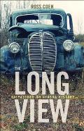 The Long View: Dispatches on Alaska History