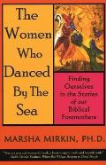 Women Who Danced by the Sea