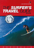 Surfers Travel Guide Sixth Edition
