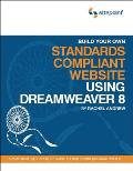 Build Your Own Standards Compliant Website with Dreamweaver