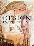 Design Inspirations Volume 1