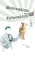 Motivation & Toleration The Story Of Ish