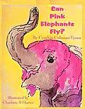 Can Pink Elephants Fly?
