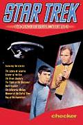 Star Trek the Key Collection Volume 3
