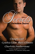Secrets Volume 16 Forbidden Desires