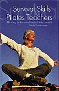 Survival Skills For Pilates Teachers