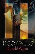 Eco Falls