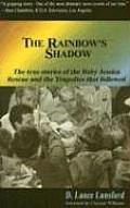The Rainbow's Shadow
