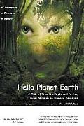 Hello Planet Earth