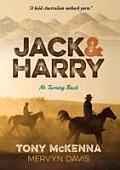 Jack and Harry