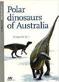 Polar Dinosaurs of Australia