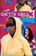Ghetto Girls 03 Soo Hood