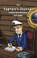 The Captain's Journal