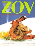 Zov: Recipes and Memories from the Heart