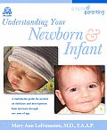 Understanding Your Newborn & Infant: A Multimedia Guide for Parents on Childcare and Development from Newborn Through One Year of Age with DVD (Simply Parenting)