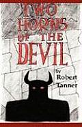Two Horns of the Devil