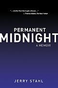 Permanent Midnight A Memoir