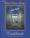 The Blue Plate Diner Cookbook