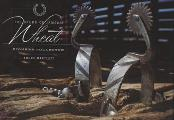 The Spurs of James J. Wheat, Pioneer Collector
