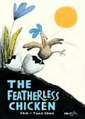 The Featherless Chicken
