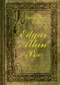 Entire Tales & Poems of Edgar Allan Poe Photographic & Annotated Edition
