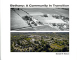 Bethany A Community in Transition