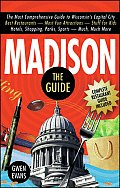 Madison The Guide
