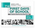 First Days of School How to Be an Effective Teacher