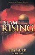Islam Rising Never Ending Jihad...