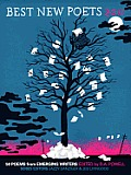 Best New Poets 2011: 50 Poems from Emerging Writers (Best New Poets)