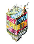 Best New Poets 2012: 50 Poems from Emerging Writers (Best New Poets) Cover