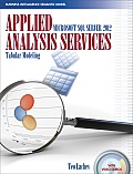 Applied Microsoft SQL Server Analysis Services 2012