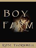 Boy Farm: Females In Control