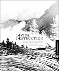 Divine Destruction: Dominion Theology and American Environmental Policy Cover