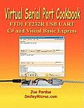 Virtual Serial Port Cookbook