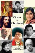 Gurus & Charisma