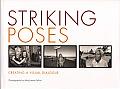 Striking Poses Creating a Visual Dialogue